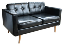 Soho 2 seater sofa