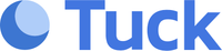 Tuck-New-Logo.png