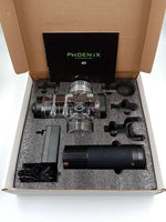 Phoenix A2 Muscle Massage Gun