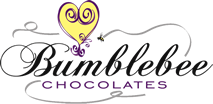 Bumblebee Chocolates
