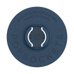 PopGrip Base Navy, PopSockets