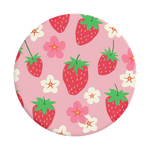 Berry Bloom, PopSockets