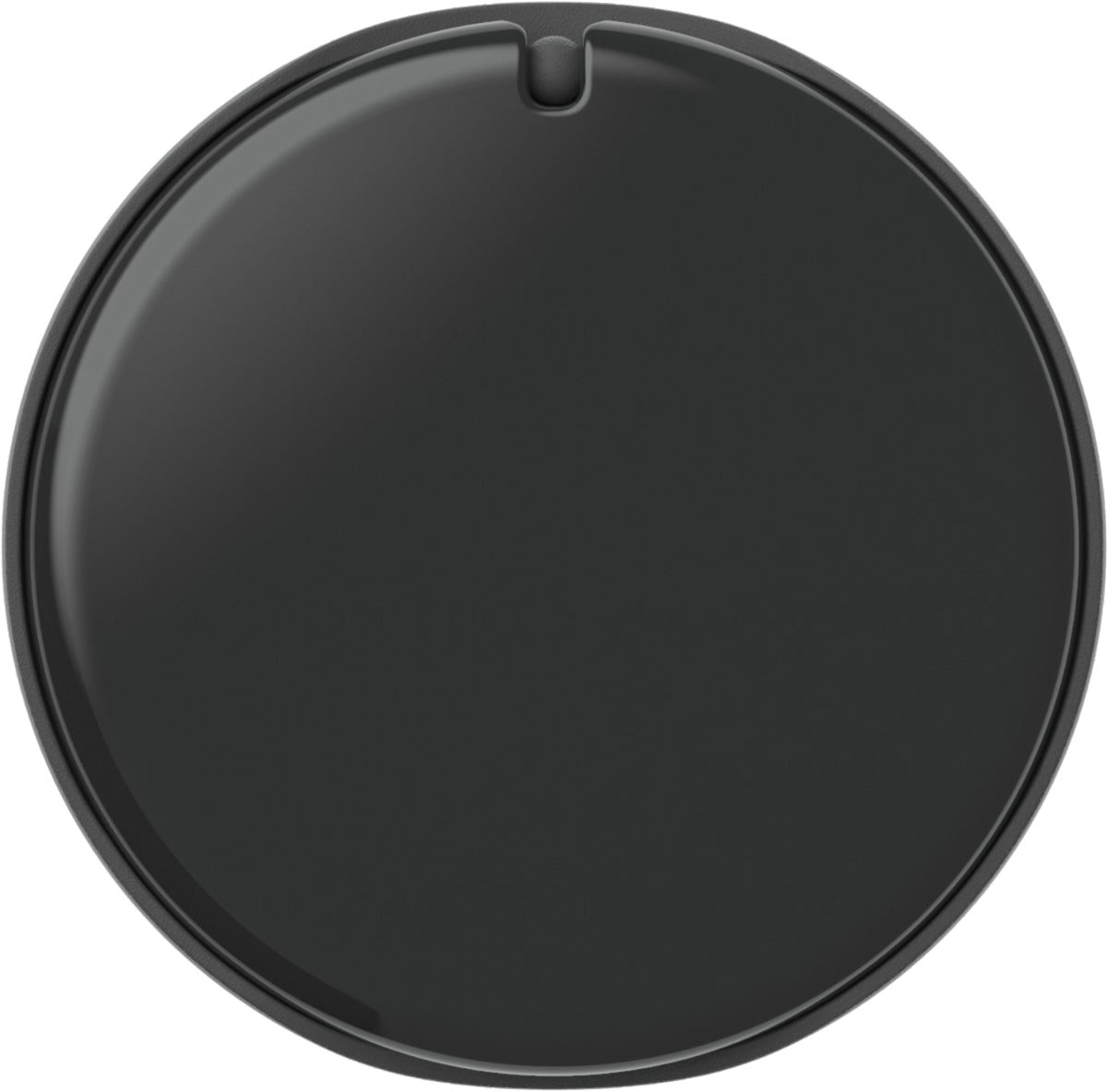 PopSockets PopMirror - Black Gloss, PopSockets