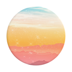 Desert Sunrise, PopSockets