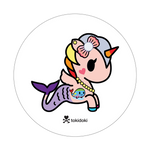 Perlina by tokidoki, PopSockets