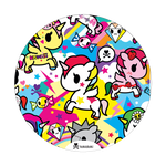 UnicornoS by tokidoki, PopSockets