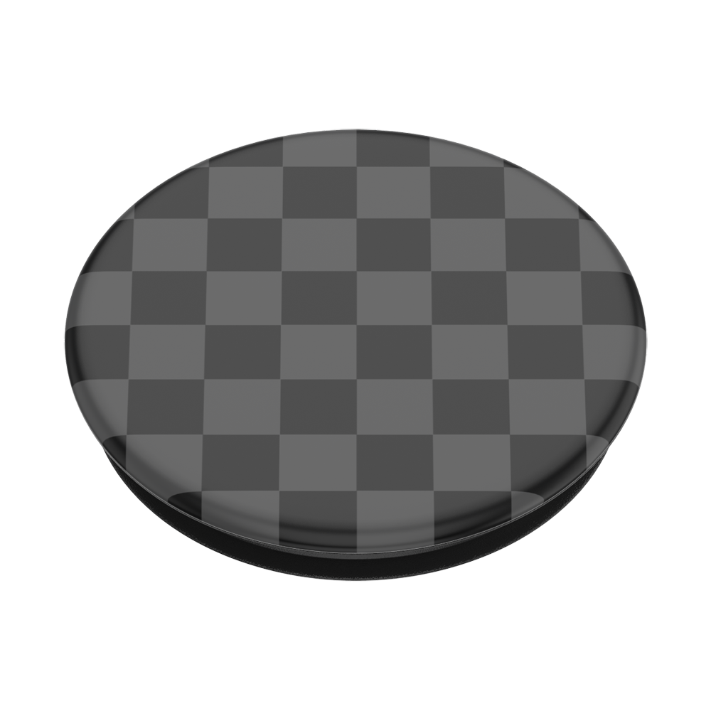 Night Checker, PopSockets