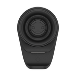 PopGrip Opener Black, PopSockets
