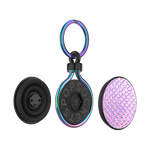 PopChain Chromatic, PopSockets
