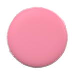 PopOuts Strawberry Macaron, PopSockets