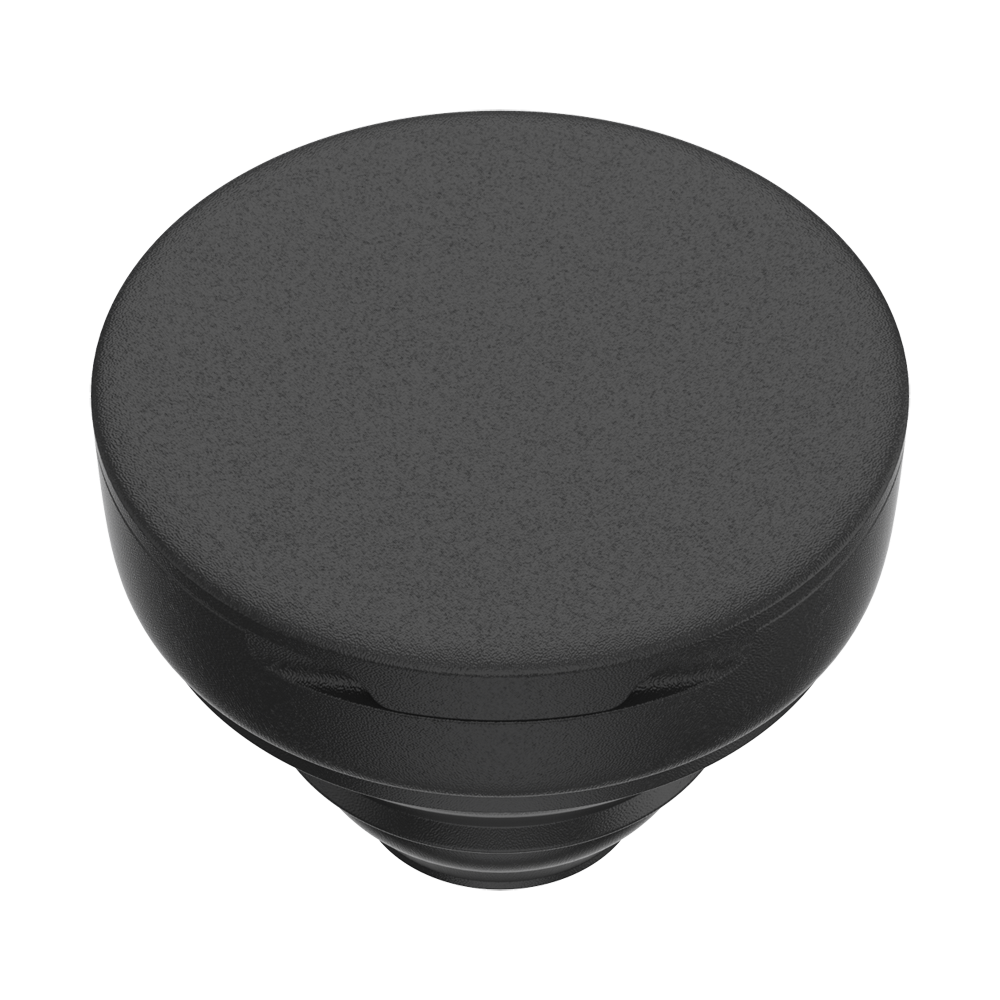 PopGrip Stash Black, PopSockets
