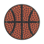 Sports Ball Basketball, PopSockets