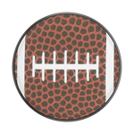 Sports Ball_Football, PopSockets
