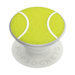 Sportsball Tennis Ball, PopSockets