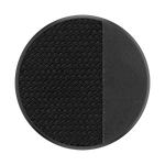 Tactical Ballistic Nylon Carbon, PopSockets