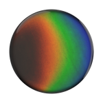 Thermo Changing Thermochromatic, PopSockets
