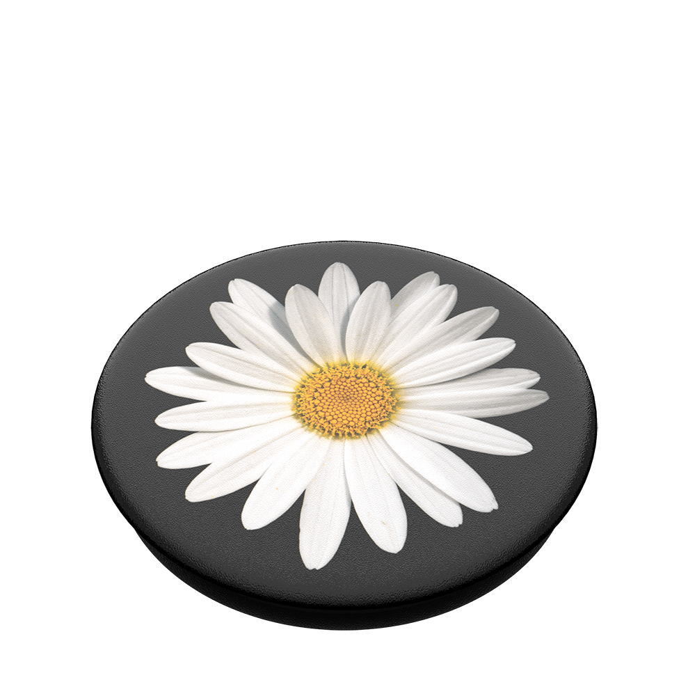 White Daisy, PopSockets