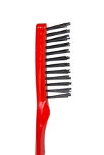 Marilyn Brush - Brush Cleaning Tool Top