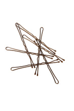 Marilyn Brush - Bobby Pins Blonde