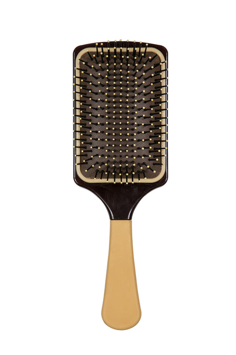 Marilyn Brush - Flatter Me Paddle