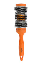 Marilyn Brush - Hot Flash 2.5in