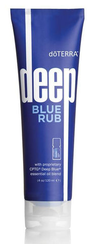 Deep Blue® Products