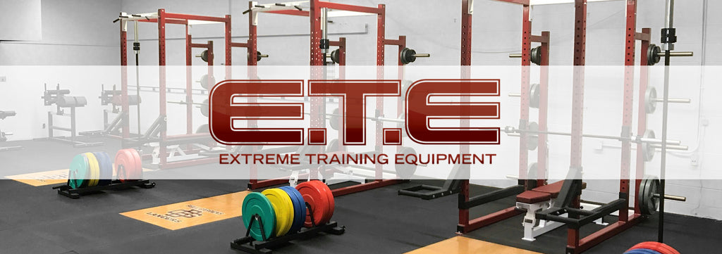Extreme Training Equipment leading supplier fitness equipment in Los Angeles