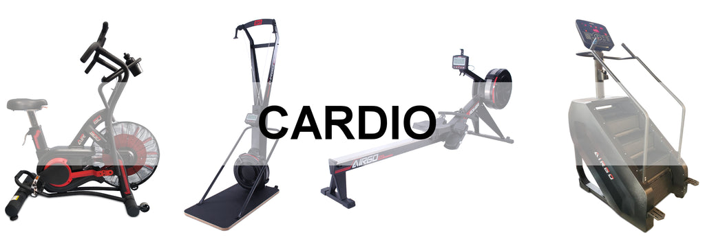 Rower for Sale Extreme Training Equipment