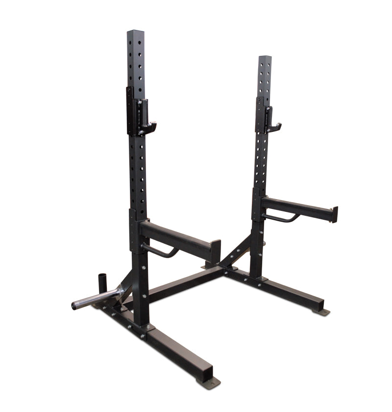 6ft Squat Rack PL7351
