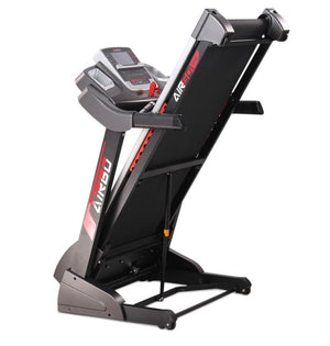 AirGo Motorized Treadmill
