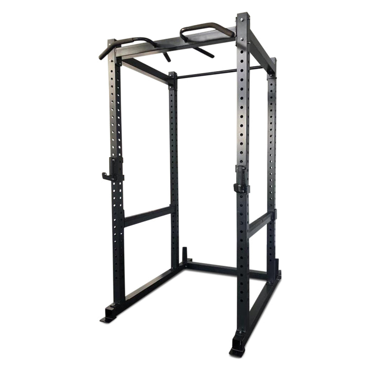 ETE Basic Power Cage