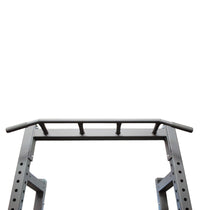 Multi Grip Pull Up Bar
