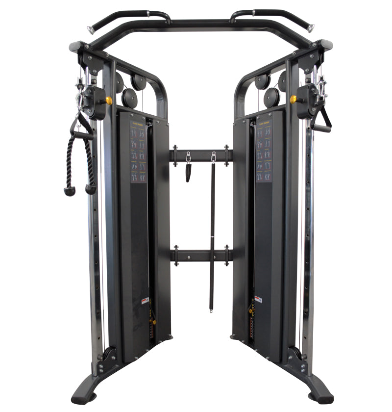 Functional Trainer PL7320