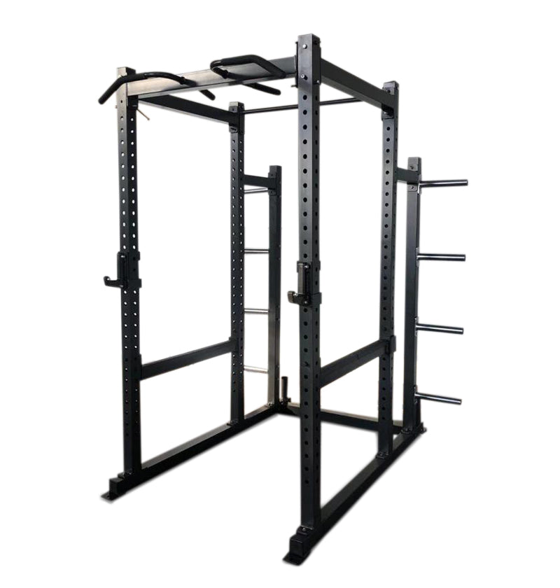 Deluxe Power Cage PL7355