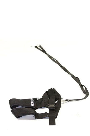 Speed Sled w/Harness