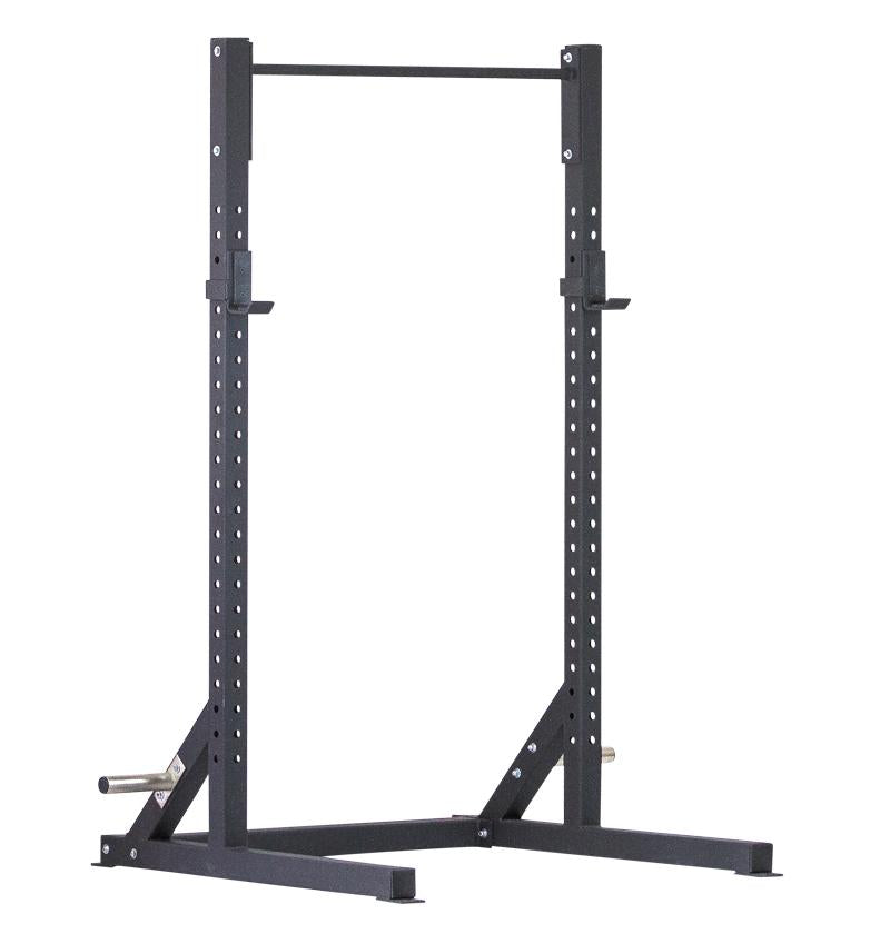 Half Squat Rack USA Made