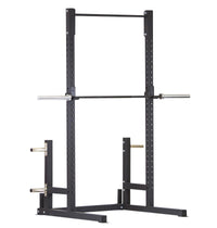 ETE Deluxe Squat Rack