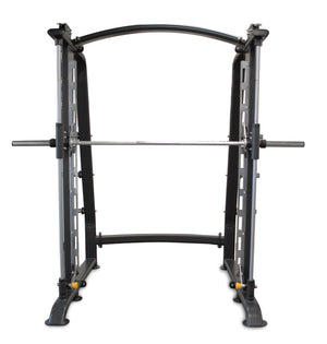 Smith Machine PL7317