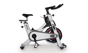 Spin Bike PS300