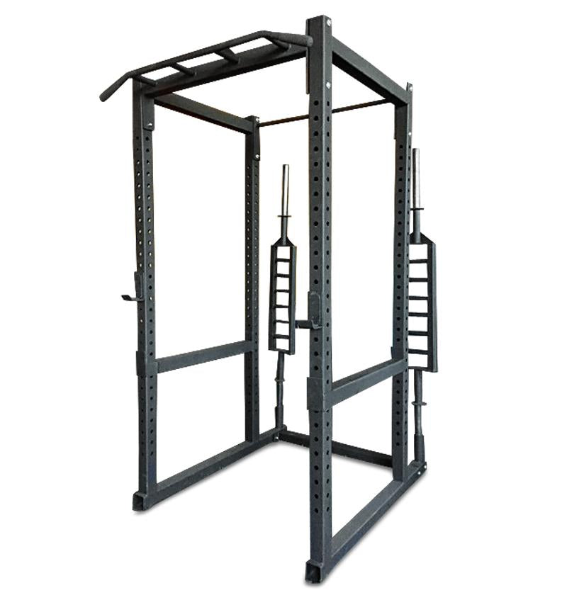 Power Cage USA Made