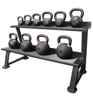 Kettlebells PRE ORDER ONLY AVAILABLE 10-12 WEEKS FROM ORDER DATE