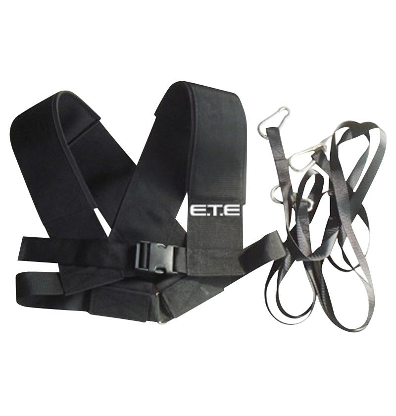 Sled Harness