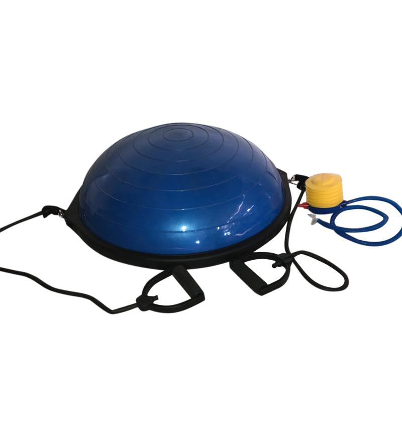Stability Balance Trainer