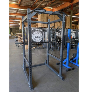 Basic Cage PL7356 SALE