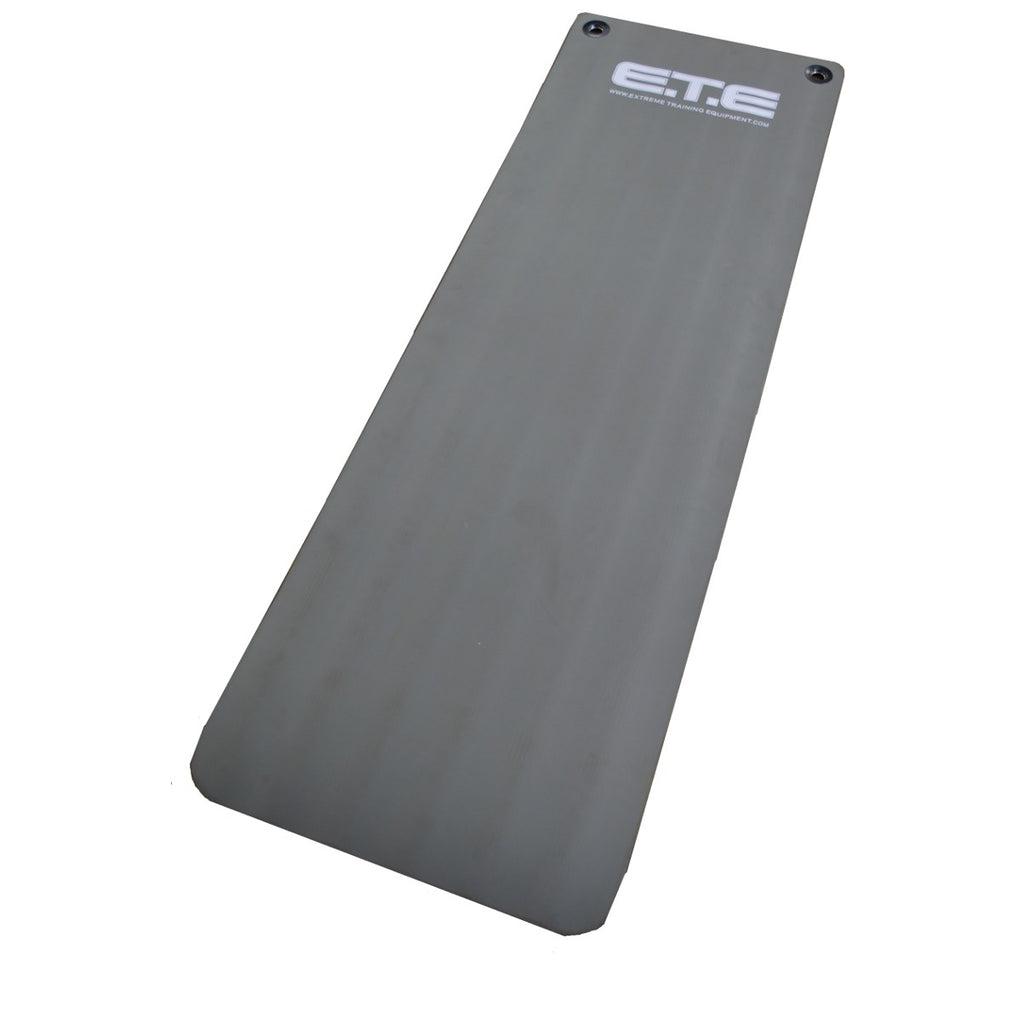 ETE Exercise Mat