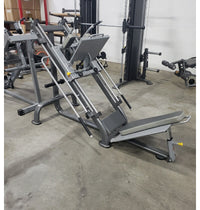 Leg Press/Hack Squat IT7006