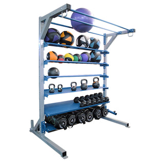 ELITE Multi Storage Rack