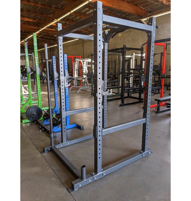 PL7356 Basic Cage SALE