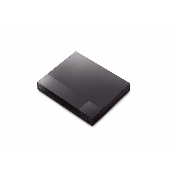 Sony BDP-S3700 | Wi-Fi Blu-Ray Player
