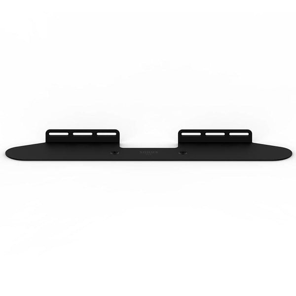 Sonos | Sonos Beam Wall Mount